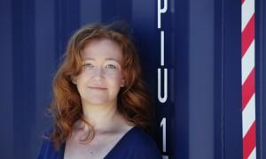 Anette Nielsen, indehaver, SEO-tekstforfatter og konsulent i Nielsens Bureau
