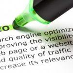 Søgemaskineoptimering er blevet sværere, men mindre teknisk
