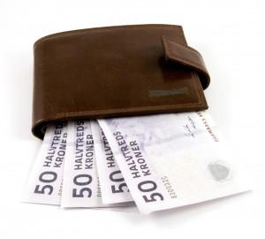 Hvor skal du lægge dine penge til annoncer på internettet?