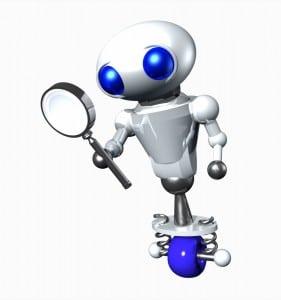 Søgeordsresearch skal være i orden, før du kan lave rigtig god SEo og Adwords på Google