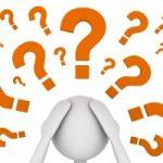 SEO-titel, sidetitel, metatitel, korttitel og bare titel – hvad er hvad (i WordPress)?