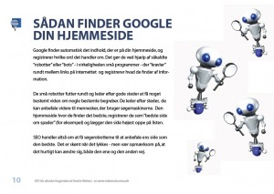 saadan_finder_google_din_hj