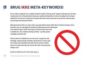 seo_brug_ikke_meta_keywords