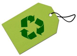 genbrug dine gamle blogindlæg, hvor det er muligt