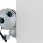 Teknisk SEO 4: Sådan sikrer du at din hjemmeside kan komme med på Google