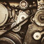 Teknisk SEO: Sådan sørger du for din  hjemmeside er teknisk klar til SEO